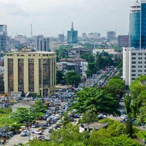 senate of nigeria launches probe of bitcoin trading in the country 300x300 - Senate of Nigeria Launches Probe of Bitcoin Trading in the Country