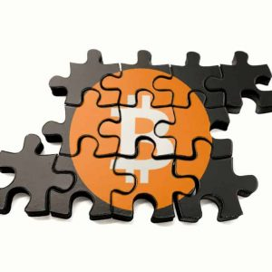 the solution to the worlds most toughest bitcoin puzzle is as clever as its creator 300x300 - The Solution to the World's Most Toughest Bitcoin Puzzle Is as Clever as Its Creator