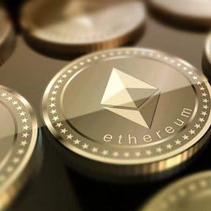 coinbase glitch allowed unlimited ethereum balances 300x300 - Coinbase Glitch Allowed Unlimited Ethereum Balances