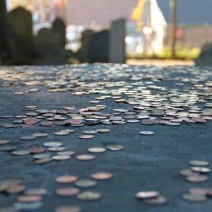coincheck drops anonymous monero dash zcash 300x300 - Coincheck Drops Anonymous Monero, Dash, Zcash