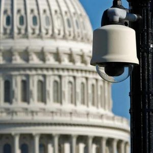 crypto community fears passage of the cloud act 300x300 - Crypto Community Fears Passage of the CLOUD Act