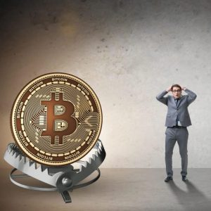 fbi warns of crypto scammers posing as exchange support staff 300x300 - FBI Warns of Crypto Scammers Posing as Exchange Support Staff