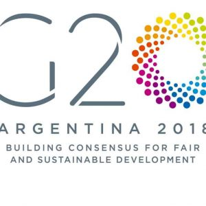 g20 argentina ends with no new cryptocurrency regulation 300x300 - G20 Argentina Ends With No New Cryptocurrency Regulation