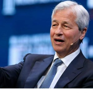 jp morgan chase fears crypto is disruptive competition 300x300 - JP Morgan Chase Fears Crypto Is Disruptive Competition