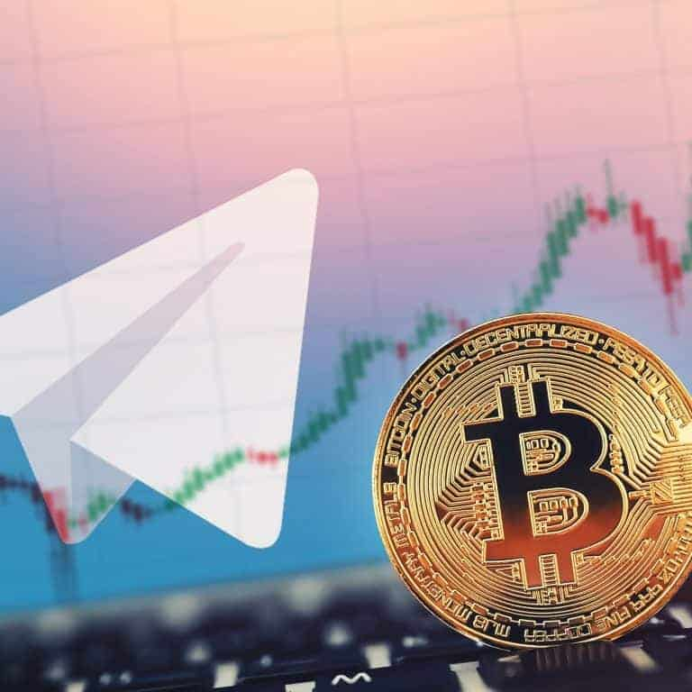 bitcoin in brief monday outage downs telegram bitcoin shines on a bank - Bitcoin in Brief Monday: Outage Downs Telegram, Bitcoin Shines on a Bank