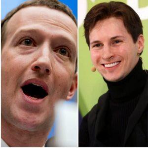 greedy facebook versus ideological telegram why principles matter 300x300 - Greedy Facebook Versus Ideological Telegram: Why Principles Matter