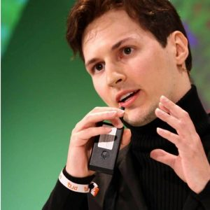 russian court bans telegram founder pavel durov defiant 300x300 - Russian Court Bans Telegram, Founder Pavel Durov Defiant