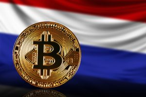 1526648158 34 dutch high school exam features bitcoin themed questions - Dutch High School Exam Features Bitcoin-Themed Questions