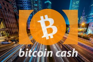 This Week in Bitcoin: Smooth Bitcoin Cash Upgrade, BCH and BTC Tax Payments in Florida