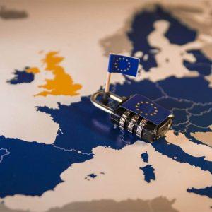 bitcoin in brief monday new eu rules kill another crypto venture 300x300 - Bitcoin in Brief Monday: New EU Rules Kill Another Crypto Venture