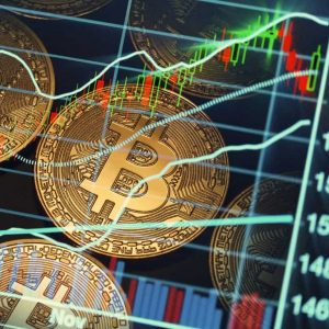 bitcoin in brief thursday crypto traders in troubled waters 300x300 - Bitcoin in Brief Thursday: Crypto Traders in Troubled Waters