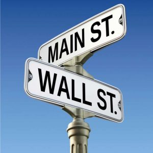 bitcoin in brief thursday main street adopts bitcoin ahead of wall street 300x300 - Bitcoin in Brief Thursday: Main Street Adopts Bitcoin Ahead of Wall Street