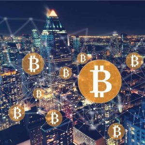 bitcoin in brief tuesday ny regulator approves bitcoin cash zcash and litecoin trading 300x300 - Bitcoin in Brief Tuesday: NY Regulator Approves Bitcoin Cash, Zcash and Litecoin Trading