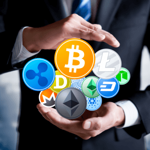 weiss ratings publishes complete list of 93 cryptocurrency ratings 300x300 - Weiss Ratings Publishes Complete List of 93 Cryptocurrency Ratings