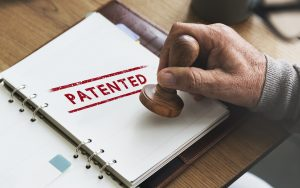 Bitcoin in Brief Tuesday: New Patents, Research Centers and a $300M Fund