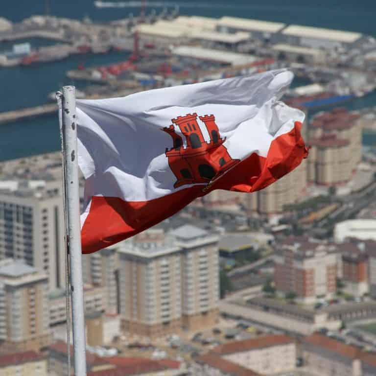 crypto exchange for institutional traders launches in gibraltar - Crypto Exchange for Institutional Traders Launches in Gibraltar