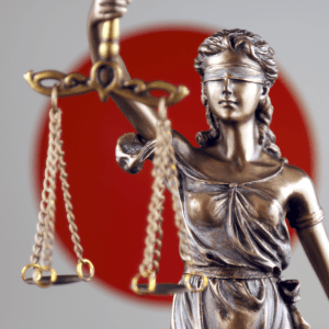 lawsuit brewing against crypto exchanges in japan over withheld forked coins 300x300 - Lawsuit Brewing Against Crypto Exchanges in Japan Over Withheld Forked Coins