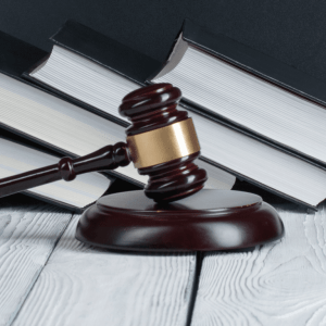 six major banks in chile sued by another cryptocurrency exchange 300x300 - Six Major Banks in Chile Sued by Another Cryptocurrency Exchange