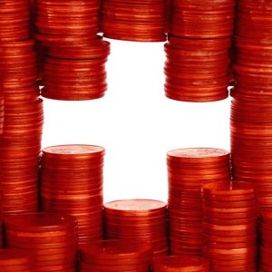 """the daily swiss vote on sovereign money russian banker against crypto ban 300x300 - The Daily: Swiss Vote on """"Sovereign Money"""", Russian Banker Against Crypto Ban"""