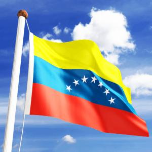 venezuela begins monitoring bank accounts for crypto transactions 300x300 - Venezuela Begins Monitoring Bank Accounts for Crypto Transactions