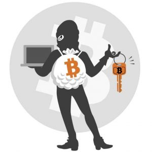 bitcoin is great for criminals its even better for law enforcement 300x300 - Bitcoin is Great for Criminals. It's Even Better for Law Enforcement