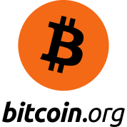 Bitcoin.org Removed from Bitcoin Core Website