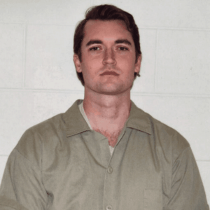 change org petition attempts to fight for ross ulbrichts freedom 300x300 - Change.org Petition Attempts to Fight for Ross Ulbricht's Freedom
