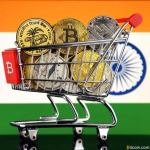 indian crypto exchanges forge ahead with solutions to rbi ban 300x300 - Indian Crypto Exchanges Forge Ahead With Solutions to RBI Ban