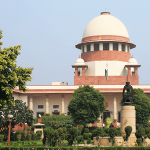 indian supreme court heard crypto petitions today but rbi ban stays 300x300 - Indian Supreme Court Heard Crypto Petitions Today But RBI Ban Stays
