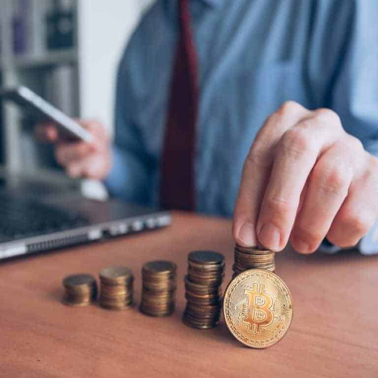 the daily complicated crypto purchasing puts off us investors analysis confirms icos spike - The Daily: Complicated Crypto Purchasing Puts Off US Investors, Analysis Confirms – ICOs Spike
