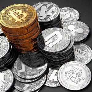 the daily crypto inheritance service taiwanese stablecoin bitcoin gift cards 300x300 - The Daily: Crypto-Inheritance Service, Taiwanese Stablecoin, Bitcoin Gift Cards