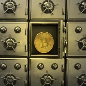 the daily crypto vault in hong kong herd of institutional investors in crypto 300x300 - The Daily: Crypto Vault in Hong Kong, 'Herd of Institutional Investors' in Crypto
