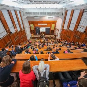 three russian universities add crypto courses and diplomas 300x300 - Three Russian Universities Add Crypto Courses and Diplomas