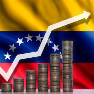 a look at venezuelas other cryptocurrencies while the petro takes center stage 300x300 - A Look at Venezuela's Other Cryptocurrencies, While the Petro Takes Center Stage
