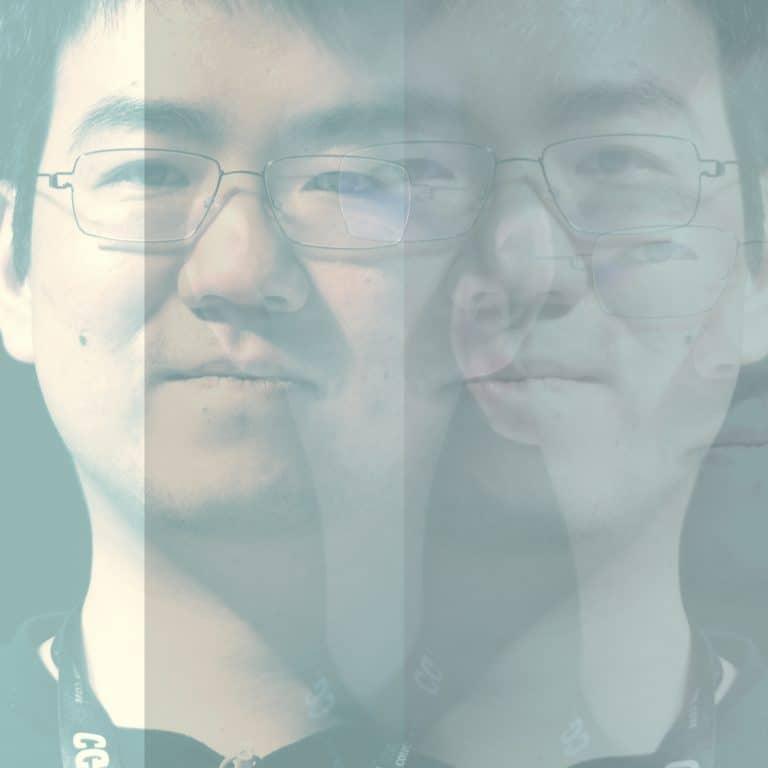 bitmain founder jihan wu a most important man in crypto - Bitmain Founder Jihan Wu: A Most Important Man in Crypto