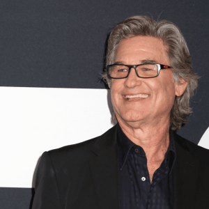 crypto thriller starring kurt russell in post production producers share details 300x300 - 'Crypto' Thriller Starring Kurt Russell in Post-Production – Producers Share Details