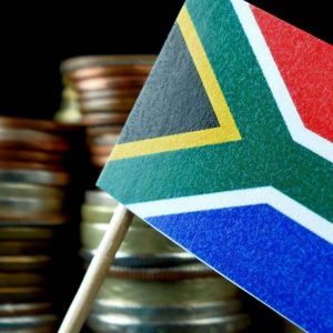 south african tax authority going after crypto traders 300x300 - South African Tax Authority Going After Crypto Traders