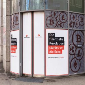 swissquote reports 44 increase in profit after adding cryptocurrency services 300x300 - Swissquote Reports 44% Increase in Profit After Adding Cryptocurrency Services