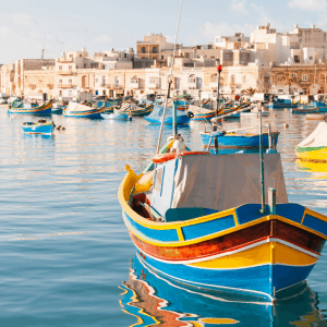 bittrex to launch crypto exchange in malta next month 300x300 - Bittrex to Launch Crypto Exchange in Malta Next Month