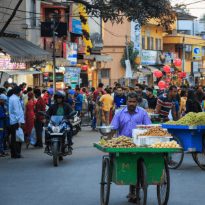 major indian bitcoin exchange discusses the aftermath of rbi ban 300x300 - Major Indian Bitcoin Exchange Discusses the Aftermath of RBI Ban