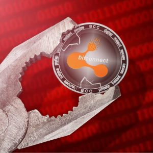 bitconnect faces consolidated class action complaint 300x300 - Bitconnect Faces Consolidated Class Action Complaint