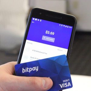 bitpay phases out crypto debit cards for european cardholders 300x300 - Bitpay Phases Out Crypto-Debit Cards for European Cardholders