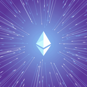 new research claims most icos have profited off selling eth 300x300 - New Research Claims Most ICOs Have Profited Off Selling ETH