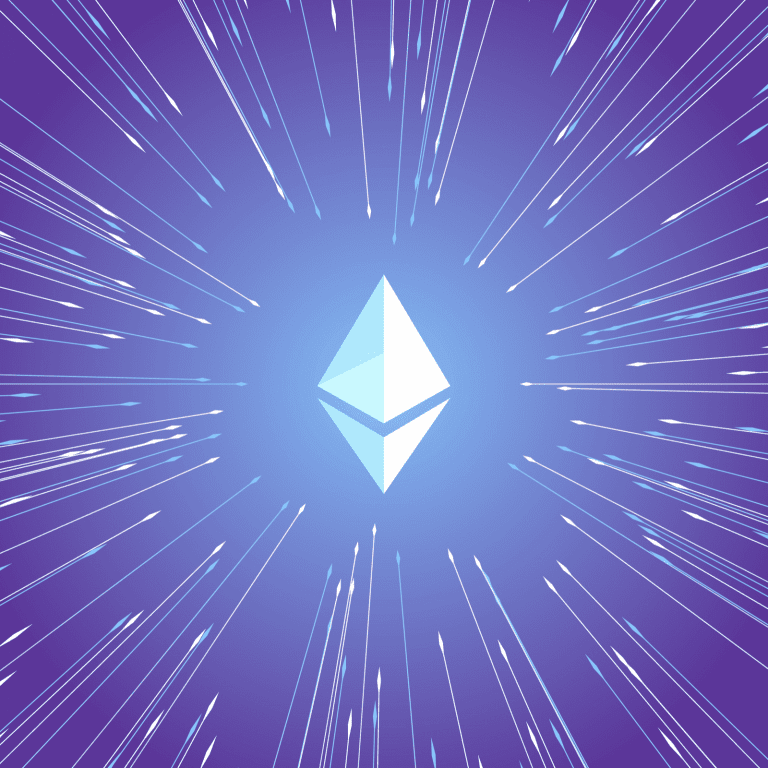 new research claims most icos have profited off selling eth - New Research Claims Most ICOs Have Profited Off Selling ETH