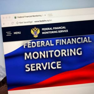 russias financial watchdog to oversee the cryptocurrency industry 300x300 - Russia's Financial Watchdog to Oversee the Cryptocurrency Industry
