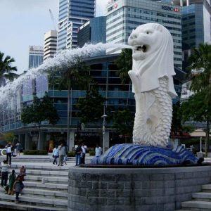 singapore hosts new fiat crypto exchange welcomes crypto bank accounts 300x300 - Singapore Hosts New Fiat-Crypto Exchange, Welcomes Crypto Bank Accounts