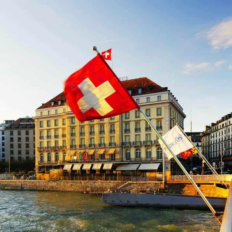 tax evasion spotlighted as swiss banks start sharing client data - Tax Evasion Spotlighted as Swiss Banks Start Sharing Client Data