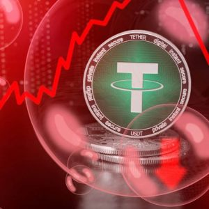 tether treasury holds nearly 30 of total usdt supply 300x300 - Tether Treasury Holds Nearly 30% of Total USDT Supply