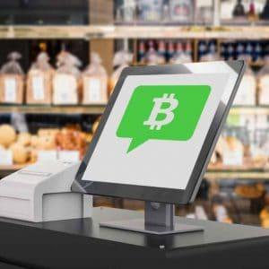 anypay provides bitcoin cash invoices that can be paid by sending a text message 300x300 - Anypay Provides Bitcoin Cash Invoices That Can Be Paid by Sending a Text Message