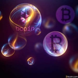 bcoin developers release cross chain atomic swap application 300x300 - Bcoin Developers Release Cross-Chain Atomic Swap Application